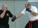 Apprendre Le Self Defense Penchak Silat