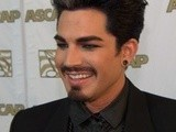Access Hollywood Adam Lambert: 'I Feel