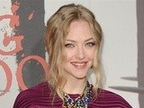 Access Hollywood Amanda Seyfried On