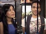 Amrita Rao At Par With Madhuri Dixit, Beats