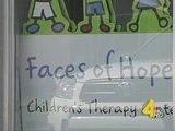 Autism Clinic Faces Uncertain Future