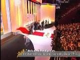 Aishwarya At Opening Night Ceremony - Cannes 2011