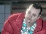 Alan Wake - Trailer Ufficiale Da Microsoft