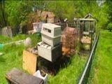 Akron Animal Hoarding Investigation