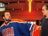 Attack Of The Show Cinema Enema With Kevin Smith And Jason Mewes: Super 8