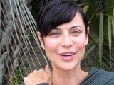 Army Wives Catherine Bell On Career, Motherhood And Travel