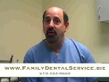 Allentown Dentist - Why Do I Have So Many Cavities