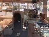Alexandria Boat Rentals Call 410-280-8692 Virginia Boat Rentals