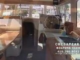 Alexandria Boat Charters Call 410-280-8692 Virginia Boat Charters