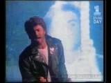 Aretha Franklin & George Michael - Knew