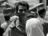 Battle Of Algiers 2