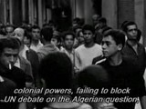 Battle Of Algiers 7