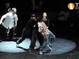 Battle Ça Danse 2010 - Partie 2