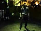 Battle Ça Danse 2010 - Partie 3