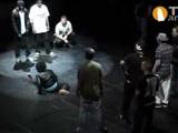 Battle Ça Danse 2010 - Partie 4