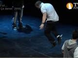 Battle Ça Danse 2010 - The Best Of