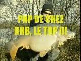 BHB Lac