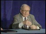 Buffett Beats Gates In Rich List