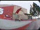 Best Of Rodney Mullen