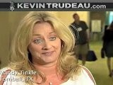 Biography: Kevin Trudeau
