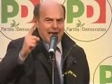 Bersani - Come Dice Vasco Rossi