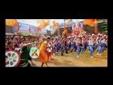 Bollywood Review - Wanted - Salman Khan &