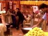 Badhaai Ho Badhaai - Title Song - Anil Kapoor