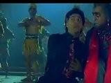 Bol Bol Bol - Anil Kapoor, Shahrukh Khan &