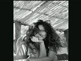 Bilitis♥♥ ♥.FILM BILITIS...DAVID HAMILTON ♥