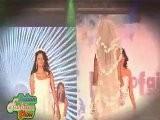 Bridal Dress Hot And Sexy Indian Models