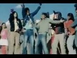Ek Jwalamukhi - Movie Song - Sun Le -