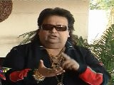 Bappi Laheri Says They Made Fun Of Bengali People