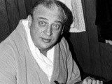 Biography Rodney Dangerfield