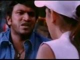 Bollywood Comedy Romance - Khoobsurat Ladki