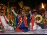 Bollywood Qawali Songs - Ae Nazaneen