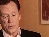 Biography James Woods