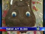 Businesses Eye Easter-Related Sales
