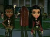Bratz - One Of A Kind