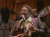 B.B. KING - To Know You Is To Love You -
