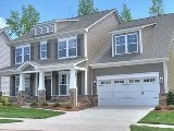 Bonterra Village In Indian Trail, NC - New