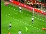 Beşiktaş JK-İstanbul BBS 2011 T&uuml Rkiye Kupası Finali