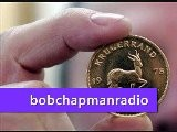 Bob Chapman - On Alex Jones Show - 05-13-2011