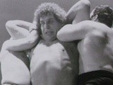Biography Andre The Giant: Larger Than Life