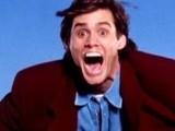 Biography Jim Carrey