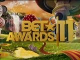BET AWards 2011 Your World Our World Contest - Win A VIP Trip!!