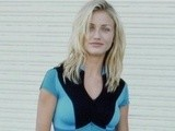 Biography Cameron Diaz