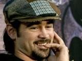 Biography Colin Farrell