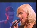C.Aguilera & Andrea Bocelli Somos Novios
