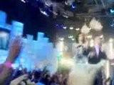 Concert De Rabat 2008