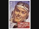 Controversial Or Patriotic? WW 2